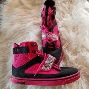 Vlado Atlas Shoes